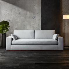 Kihon Indigo Sofa Sold Out Elegant Sofa Sofa Modern Sofa