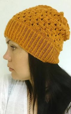 Helpot merinovillaiset peruspipot + OHJE Beanie Hats, Beanies, Knitted Hats, Knitting, Knits, People, Fashion, Moda, Tricot