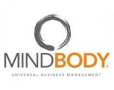Mindbody delivers business management software as a service to the wellness industry, including fitness, yoga, Pilates, salons, spas and martial arts businesses. The company is headquartered in San Luis Obispo (the happiest place in the US) and was founded in 2001. It now serves over 15,000 clients over six continents.