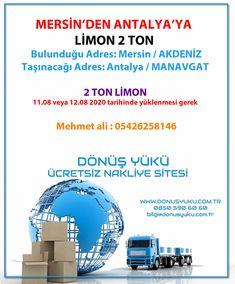 Dönüş Yükü,Evden eve nakliye, Yük Bul,Nakliyeci Bul,Ucuz nakliye,Yük ara,ucuz taşıma Antalya, Istanbul, App, Metal, Apps, Metals