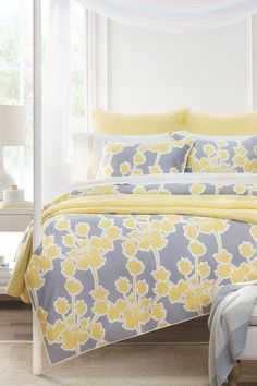 171 best beautiful bedding duvet covers and sheets images in 2019 rh pinterest com