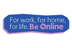 All Posts - Digital Libraries Hub