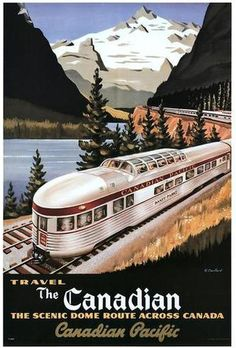 Visiting the Alberta Rockies when I was young.