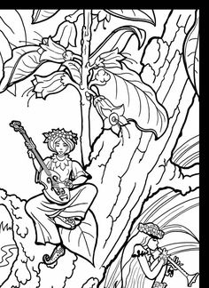 welcome to dover publications section 2 of build a window stained glass coloring book