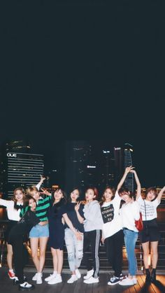 Twice kpop Wallpaper sana Jihyo chaeyoung Jungyeon Nayeon Momo mina tzuyu Dahyun Hearth shaker Most Nice Pink Aesthetic Wallpaper for iPhone XS Korean Girl Groups, Kpop Girl Groups, Kpop Girls, South Korean Girls, Nayeon, J Pop, Oppa Gangnam Style, Twice Group, Rapper