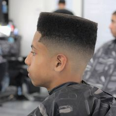 Flattop haircuts pinterest flat top haircut top hairstyles time to get yourself a cool new mens haircut and try out some new hairstyles for men these are the latest and greatest haircuts for men being solutioingenieria Choice Image