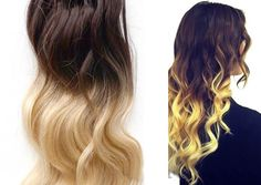 http://www.anunusualstyle.com/2016/10/hair-extensions-omgnbcom.html
