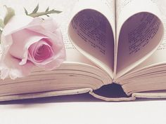 Return lost love spells to rejuvinate your relationship and make your relationship stronger. Effective love spells to bring back the feeling of love. Free Pictures, Free Images, Blog Images, Free Photos, Louise Hay, Literature Books, Children's Books, Love Spells, Dalai Lama