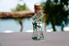 Homemade tsipouro by the beach in Halkidiki, Greece Rustic Buffet, Halkidiki Greece, Homemade Products, Menu, Pure Products, Beach, Menu Board Design, The Beach, Beaches