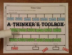NEW YEAR'S FUN - CENTER ACTIVITIES - A Thinker's Toolbox