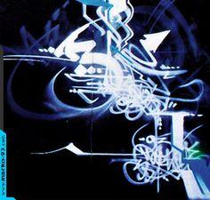 #calligraphie #graffiti #marko93 www.marko-93.com