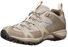 Merrell Women's Siren Sport 2 Hiking Shoe Best Shoes For Travel, Best Hiking Shoes, Hiking Food, Camping And Hiking, Hiking Tips, Camping Gear, Sport 2, Trekking Shoes, Running Women