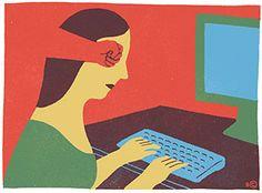 Sophie Casson L'effet de la violence conjugale sur le milieu de travail.