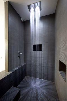 55 fantastiche immagini su LEA CERAMICHE | Bathroom, Glitter e Room ...