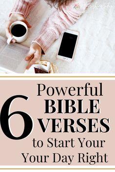 Christian Women, Christian Living, Christian Faith, Powerful Bible Verses, Scripture Verses, Walk By Faith, Faith In God, Christian Encouragement, Knowing God