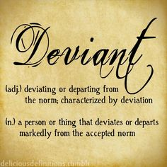 Unusual Words, Weird Words, Rare Words, Words To Use, New Words, True Quotes, Words Quotes, Sayings, Words With Friends
