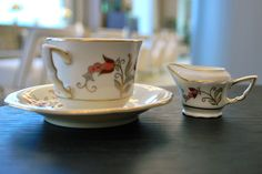zsolnay kavehaz 10 Budapest, The Fosters, Tea Cups, Tableware, Dinnerware, Dishes, Place Settings, Teacup, Cup Of Tea