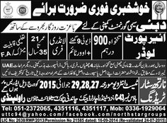Airport Loader Jobs in Dubai 2015 Kuwait, Jobs in Libya, Jobs in Malaysia, Jobs in Mascat, Jobs in Oman, Jobs in Qatar, Jobs in Saudi Arabia Jobs in Sharjah