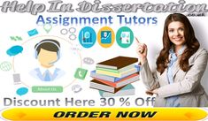#Assignment_Toturs - #Help_in_Dissertation is a famous and supposed academic portal offering exclusive #dissertation_writing_services. The students can even Assignment Tutors from this portal.   Visit Here https://www.helpindissertation.co.uk/Dissertation-Assignment-Tutors  Live Chat@ https://m.me/helpindissertation  For Android Application users https://play.google.com/store/apps/details?id=gkg.pro.hid.clients
