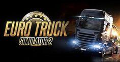 Euro Truck Simulator 2 PC Review