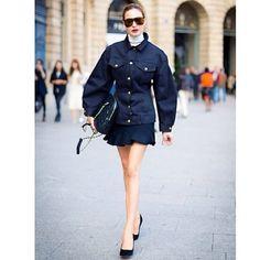 Ece Sukan @ecesukan @styledumonde #style #street #styling #stylish #streetstyle #streetfashion #luxury #luxuryheels #luxuryshoes #luxuryfashion #fashion #fashionable #fashionweek #ecesukan #turkey