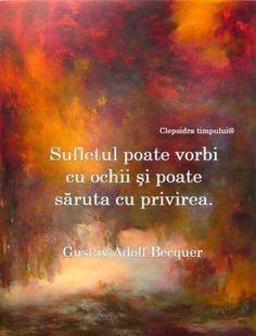 Gustav Adolf, Motivational Words, Optimism, Cartoon Network, Poetry, Spirituality, Abs, Faith, Magic