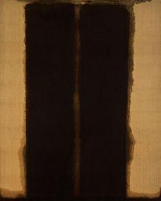 Yun Hyong-keun, 162X130cm