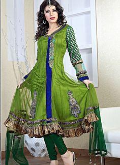 Readymade salwar kameez,Readymade churidar,Buy readymade salwar kameez online,Online readymade salwar kameez,Ready made salwar suits