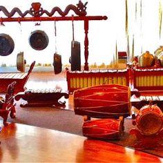 Image result for gamelan Image