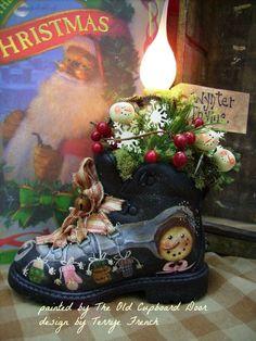 www.theoldcupboar...boot