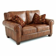 Signature Design By Ashley Tallow Sofa Earth Ashley Furniture
