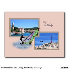 Briefkaart voo Veli Losinj, Kroatië, Photo, tourism, Europe, Croatia, Croatian, Adriatic sea, Adriatic , Mediterranean, Istrie, Kvarner, Losinj, island Losinj, island, otok Losinj, eiland Losinj, vacation, travelling, journey, holiday, holidays, holiday, voyage, reizen, vakantie, Kroatie, postcard, postcards, design, Originele postkaarten voor het eiland Losinj in Kroatië met een heel nieuw design. Ook verkrijgbaar ZONDER TEKST zodat je ze kan personaliseren