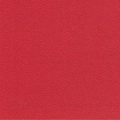 Burts Uni Plain Vinyl Flooring