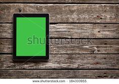 Ipad Tablet Stock Photos, Ipad Tablet Stock Photography, Ipad Tablet Stock Images : Shutterstock.com