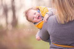 Children Photography | Sweet November {Family Sessions} Indianapolis, IN Family Photographer