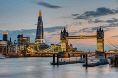 Would you visit the floor observation deck of the Shard London if you were afraid of heights? The Shard London, Best Business To Start, Facing Fear, Tower Bridge London, Shangri La Hotel, Sky High, San Francisco Skyline, Tourism, England