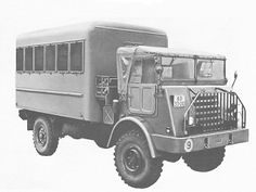 Army Vehicles, Recreational Vehicles, Dutch, Trucks, Camper Van, Dutch People, Dutch Language, Truck, Rv Camping