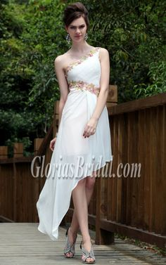 Elegant and chic with cheap price!