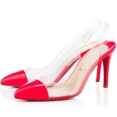 EBAY- SHOES FOR WOMEN on Pinterest | Designer Shoes, Woman Shoes ...