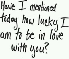If you are in such a situation where you want to say I love you but can't have enough words, use some love quotes and love sayings I have shared in my post. Romantic Love Quotes, Love Quotes For Him, Quotes To Live By, Husband Quotes, Love My Boyfriend Quotes, Amazing Man Quotes, Forever Love Quotes, Enjoy Quotes, Sweet Boyfriend