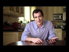 """Modern Family Moments - Phil Dunphy: """"Cool Dad"""""""
