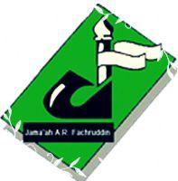 UKM-Kerohanian Jamaah AR-Fachrudin (JF) Universitas Muhammadiyah Malang