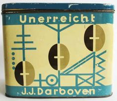 J.J. Darboven Coffee