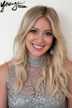 60cf7ec4786e1 162 Best Hilary Duff - Love images