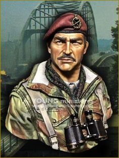 Historex Agents, based in Dover, are world-wide suppliers of high quality hobby materials and magazines for modellers. Historic, Military, and Fantasy kits and accessories by major designers and manufacturers. British Uniforms, Tribal Warrior, Military Action Figures, Horse Accessories, Model Hobbies, Military Army, Figure Model, British Army, Plastic Models