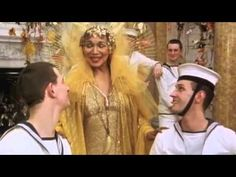 """(2) """"The Tempest"""" directed by Derek Jarman - YouTube Ten Minutes, Couple Photos, Film, Youtube, Couple Shots, Movie, Film Stock, Couple Photography, Cinema"""