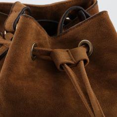 Sacs à main et porte-monnaie Moa   shopper, pochette, besace, bandoulière -  Moa 3f9cae8a664