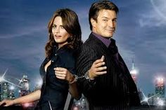 castle tv show - Google Search