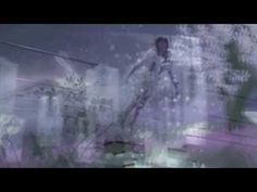 ▶ Angels - Enya HD - YouTube