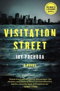 Visitation Street by Ivy Pochoda